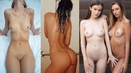 FULL VIDEO: Alexis Bumgarner Nude Patreon Leaked!